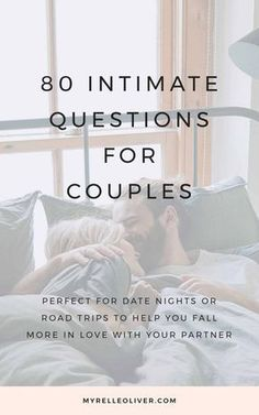 relationship questions 80 Intimate Questions for C - relationshipgoals Relationship Building, Marriage Relationship, Happy Marriage, Marriage Advice, Love And Marriage, Relationship Problems, Relationship Pictures, Successful Marriage, Fixing Marriage
