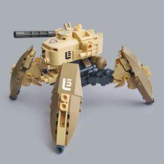 Amazing Lego mech and body suits creations. Lego Mecha, Robot Lego, Lego Bots, Lego Spaceship, Lego Design, Legos, Micro Lego, Lego Army, Amazing Lego Creations