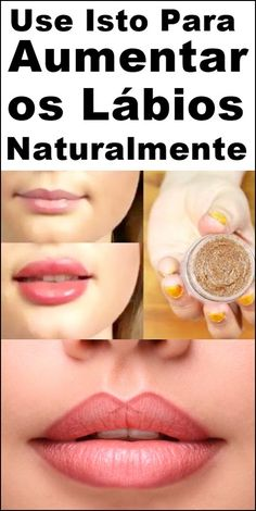 Health Problems, Avon, Facial, Make Up, Glamour, Drinks, Best Beauty Tips, Natural Lipstick, Natural Lips