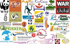 Donaties goede doelen welke goede doelen passen er bij u? Check het nu online en doe uw donatie(s). Wilt u veilig en snel giften en donaties goede doelen doneren aan een goed doel, maar wilt u geen collectanten aan de deur?http://callcentergoededoelen.nl/callcenter-goede-doelen/