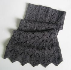 Ravelry: Pimlico Cowl pattern by Alexandra Brinck Knitting Paterns, Lace Knitting, Knitting Stitches, Crochet Patterns, Knit Cowl, Knitted Shawls, Snood Scarf, Knit Or Crochet, Crochet Simple