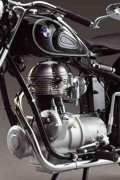 BMW R25/2