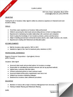 Personal Chef Resume Head Chef Resume Cover Letter Samples  Home Design Idea  Pinterest .