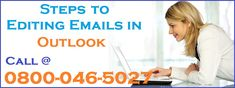 Outlook is interesting mail platform that provides efficient mail services to millions of its users worldwide. When users need a mail which can enable secured mail services they only trust hotmail because hotmail takes well care of its users online.