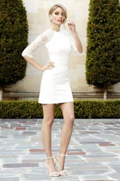 601ddc06c9680 35 New Summer Outfits Formal