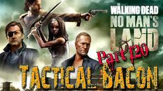 The Walking Dead - Doing some Raids and the weekly challenge :D Come watch me figure my way around the world Walking Dead game as I work my way up the levels. All Games, Free Games, No Mans Land, Man Parts, News Update, The Walking Dead
