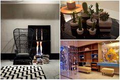 Decoração barata: 15 ideias da CASACOR Alagoas para você se inspirar
