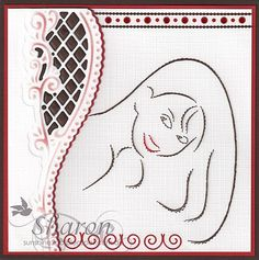 Ann's Paper Art Pattern a738 http://www.annspaperart.ch/webshop/index.php?main_page=product_info&cPath=25_68&products_id=5749