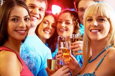 We offer a huge variety of entertainment. Enjoy the Entertainment Siegi Tours Program. Los Millennials, Tao Nightclub, The Velvet Rope, Stripper Poles, Top Dj, Bars And Clubs, Las Vegas Blvd, Ski Holidays, Party Scene
