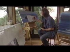 ▶ LOVE THIS! Pearl Jam Come Back Ramones and Pearl Jam Twenty Extras - YouTube
