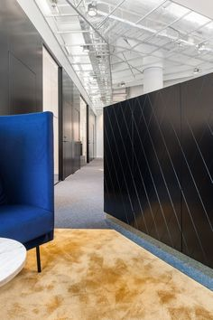 158 Best Interior Design Inspo images in 2016 | Office