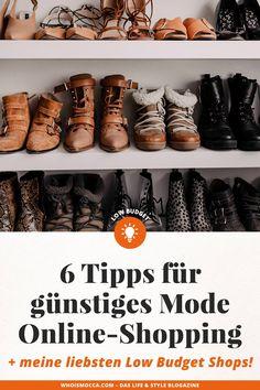 d6d4d8924bc2b8 6 Tipps für günstiges Mode Online-Shopping + meine liebsten Low Budget  Shops!