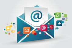 Email Marketing Strategies  #emailmarketing  Learn about the best email marketing strategies to increase your online business.