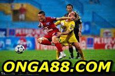 오푸스 ♜【 ONGA88.COM 】♜ 오푸스오푸스 ♜【 ONGA88.COM 】♜ 오푸스오푸스 ♜【 ONGA88.COM 】♜ 오푸스오푸스 ♜【 ONGA88.COM 】♜ 오푸스오푸스 ♜【 ONGA88.COM 】♜ 오푸스오푸스 ♜【 ONGA88.COM 】♜ 오푸스오푸스 ♜【 ONGA88.COM 】♜ 오푸스오푸스 ♜【 ONGA88.COM 】♜ 오푸스오푸스 ♜【 ONGA88.COM 】♜ 오푸스오푸스 ♜【 ONGA88.COM 】♜ 오푸스오푸스 ♜【 ONGA88.COM 】♜ 오푸스오푸스 ♜【 ONGA88.COM 】♜ 오푸스오푸스 ♜【 ONGA88.COM 】♜ 오푸스오푸스 ♜【 오푸스 ♜【 ONGA88.COM 】♜ 오푸스ONGA88.COM 】♜ 오푸스오푸스 ♜【 ONGA88.COM 】♜ 오푸스오푸스 ♜【 ONGA88.COM 】♜ 오푸스오푸스 ♜【 ONGA88.COM 】♜ 오푸스오푸스 ♜【 ONGA88.COM 】♜ 오푸스오푸스 ♜【 ONGA88.COM 】♜ 오푸스오푸스 ♜【…