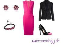 Prečo by ste mali milovať ružovú   Womanology.sk