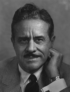 The Official Site of Raymond Loewy
