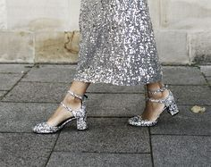 The 5 Hottest Shoe Trends To Shop For Fall