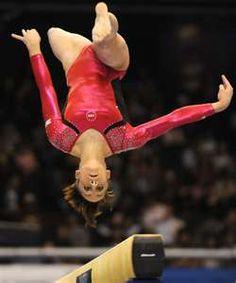 Jordan Wieber USA Gymnastics One to watch for at the 2012 Olympics Gymnastics Posters, Olympic Gymnastics, Gymnastics Girls, Gymnastics Leotards, London Olympic Games, Gymnastics Championships, Artistic Gymnastics, Amazing Gymnastics, Jordyn Wieber