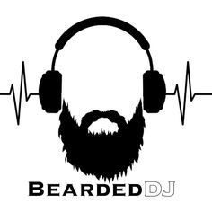 Hola guys check out my logo by @jeevmahesphotographe !  If you need dj for any functions : - Birthday party - Wedding - Half Saree Ceremony - Private Party  Contact : djbearded@gmail.com  #dj #beardeddj #music #sono #pionner #newtrend #logo #JMP #tamil #platine #serato #blackandwhite #beard #beards #bearded #tamilwithbeard #baard #bart #barbe #follow4follow #like4like #byninou #sound #mix #beats #producer #beatmaking #mixing by pratouadaiyaalam