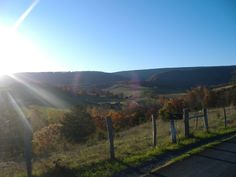 West Virginia  (Grant County)....My photography