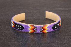 native american jewelry, navajo jewelry,native american beadwork,bracelet,native american beaded jewelry,native, Navajo Beaded Bracelet by TheCrowandTheCactus on Etsy https://www.etsy.com/listing/268296591/native-american-jewelry-navajo