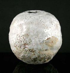 Snowball By Rachel Wood