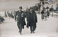 Amedeo Modigliani — Wikipédia Pierre Auguste Renoir, Edouard Manet, Paul Cézanne, Mary Cassatt, Edvard Munch, Camille Pissarro, Edgar Degas, Mark Rothko, Paul Gauguin