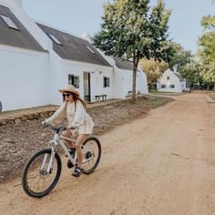 The best way to explore our farm. 🚴♀️ Learn more about the activities Babylonstoren offers hotel guests.   Babylonstoren   Babylonstoren Hotel   Farm Hotel   Farm Life   Cape Winelands   Cape Dutch #babylonstoren #hotel #franschhoek #capedutch #hoteldesign #cycling Hotel Guest, Hotel Spa, Salt Room, Farm Lifestyle, Cape Dutch, Wine Tasting Experience, Farm Stay, Fruit In Season, Stay The Night