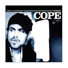 Citizen Cope  Insanely Awesome!!!!