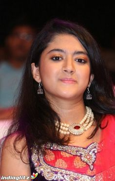 Shriya Sharma Indian Actress Pics, South Indian Actress Hot, Indian Actresses, South Actress, Beautiful Girl Indian, Most Beautiful Indian Actress, Beautiful Actresses, Beautiful Women, Cute Beauty