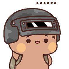 Cute Cartoon Pictures, Cute Love Cartoons, Cute Profile Pictures, Cute Images, Cute Bear Drawings, Cute Kawaii Drawings, Bear Gif, Chibi Cat, Sugar Bears