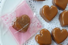 Toffee, Xmas, Christmas, Chocolate, Gingerbread Cookies, Fudge, Sweet Recipes, Good Food, Fun Food