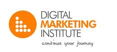 Digital Marketing Institute comes in Kosovo Global Standard certification offered by digital marketing Digital Marketing Institute .