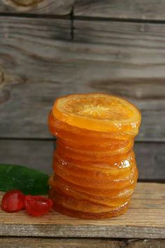 Naranja confitada Chutney, Hispanic Desserts, Baking Basics, Cooking Cake, Chocolate Sweets, Tasty, Yummy Food, Crazy Cakes, Sweet Sauce