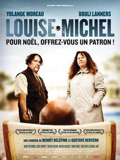Louise-Michel http://www.allocine.fr/film/fichefilm_gen_cfilm=129930.html