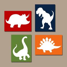 Baby Boy Nursery Room Ideas Dinosaur For Kids Trendy Ideas Boys Dinosaur Bedroom, Dinosaur Room Decor, Girl Dinosaur, Dinosaur Nursery, Dinosaur Art, Dinosaur Birthday, Big Boy Bedrooms, Baby Boy Rooms, Baby Boy Nurseries