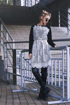 Poppy Lovers Fashion