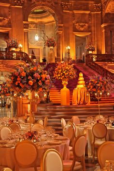 Floral - McCalls | McCalls Catering and Events