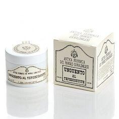 Ungüento de Tepezcohuite (50 ml)   venta online en HOLYART