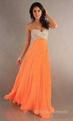 I like this drress! the color wouldnt really go with my skin tho!