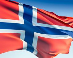 To think my ancestors gave up their country for a better life- but they still had Norway forever in their hearts. Norwegian Flag, Norwegian Vikings, My Heritage, World Heritage Sites, Holidays In Norway, Michigan, Norway Flag, Beautiful Norway, North Europe