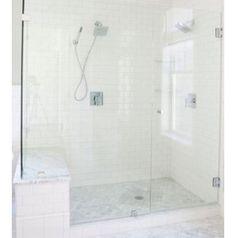Soffa i duschen  för er som inte förstod va jag menade