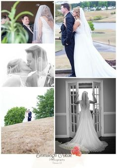 Emmaleigh Nikole Photography - wedding photographer. Atlanta GA & Charlotte NC. Country Club of Gwinnett County - LIKE: Emmaleigh Nikole Photography on FB WEB: www.emmaleighnikole.com BOOK: emmaleighnikole@gmail.com