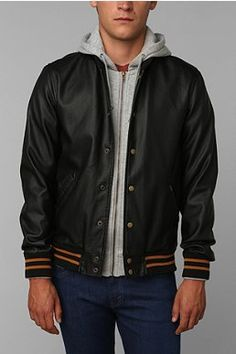 Urban Outfitters - Jackets