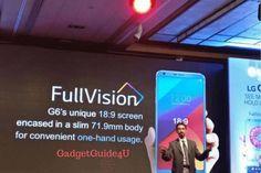 LG-G6-FullVision