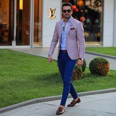 Blazer outfits men - Limited Blood Combination faruksaginstore com whatsapp ww delivery Cc Blazer Outfits Men, Mens Fashion Blazer, Suit Fashion, Casual Blazer, Fashion Sale, Fashion Outlet, Paris Fashion, Runway Fashion, Style Fashion