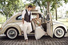 インターコンチネンタル・バリ・リゾート | InterContinental Bali Resort WEDDING - EARTH COLORS