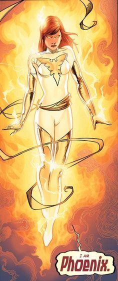 Avengers vs X-Men #12 Writer: Jason Aaron Penciller: Adam Kubert Inkers: John Dell with Adam Kubert and Mark Morales Colorist: Laura Martin with Justin Ponsor