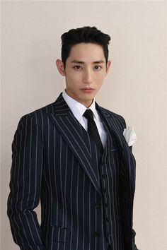 Former fashion model and current actor Lee Soo-hyuk is enlisting on the of August. He was born on the of May, 1988 and turned thirty this year. Most Handsome Men, Handsome Boys, Asian Actors, Korean Actors, Korean Actresses, Lee Hyuk, Lee Bo Young, Hot Asian Men, Asian Guys