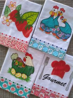 Patch Quilt, Diy Home Crafts, Tea Towels, Baby Quilts, Fabric Crafts, Pot Holders, Applique, Patches, Handmade
